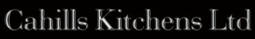 Cahills Kitchens